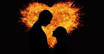 alchemie der Liebe