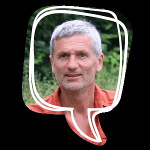 Christian Kirchmair