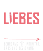 Liebes-Schule